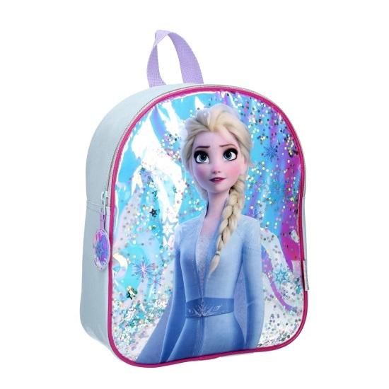 "Frozen 2 ""Be Amazing"""