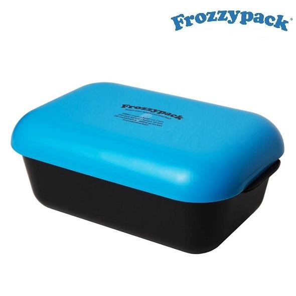 Frozzypack No.1 - Sininen