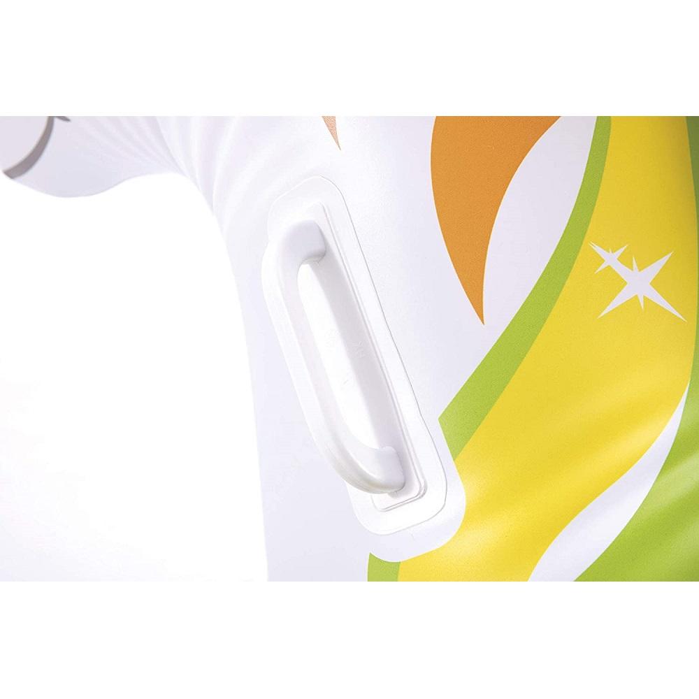 Intex puhallettava Yksisarvinen XL