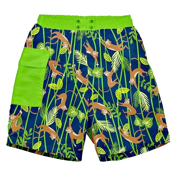 Iplay Diaper Swimshorts
