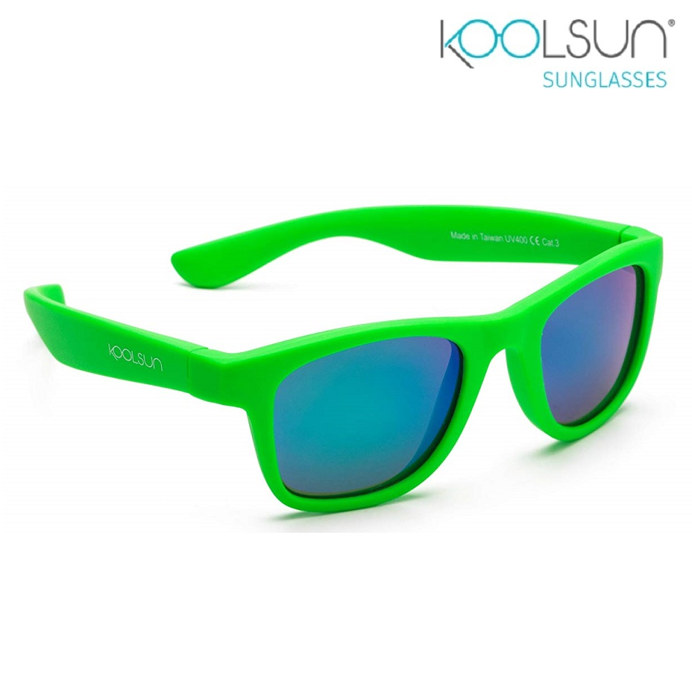 Koolsun Wave
