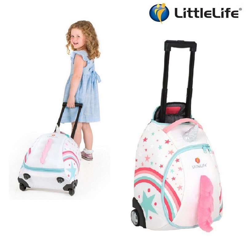 LittleLife Unicorn
