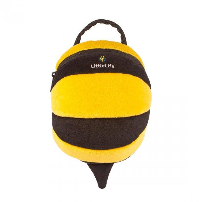 LittleLife Bee