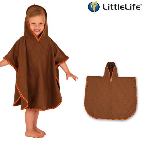 LittleLife Dinosaurio