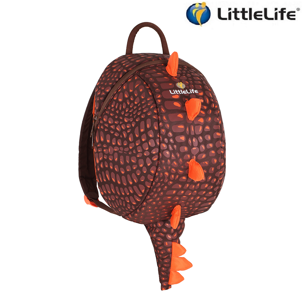 LittleLife Dinosaur