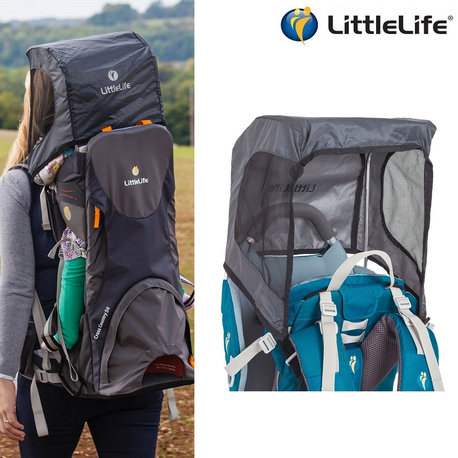 Littlelife Sun Shade