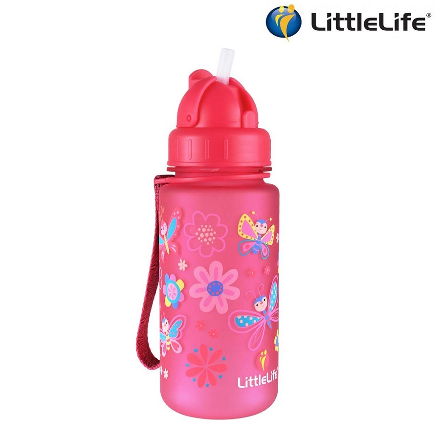Littlelife Perhonen