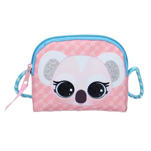 "Lulupop & Cutiepies ""Koala"""
