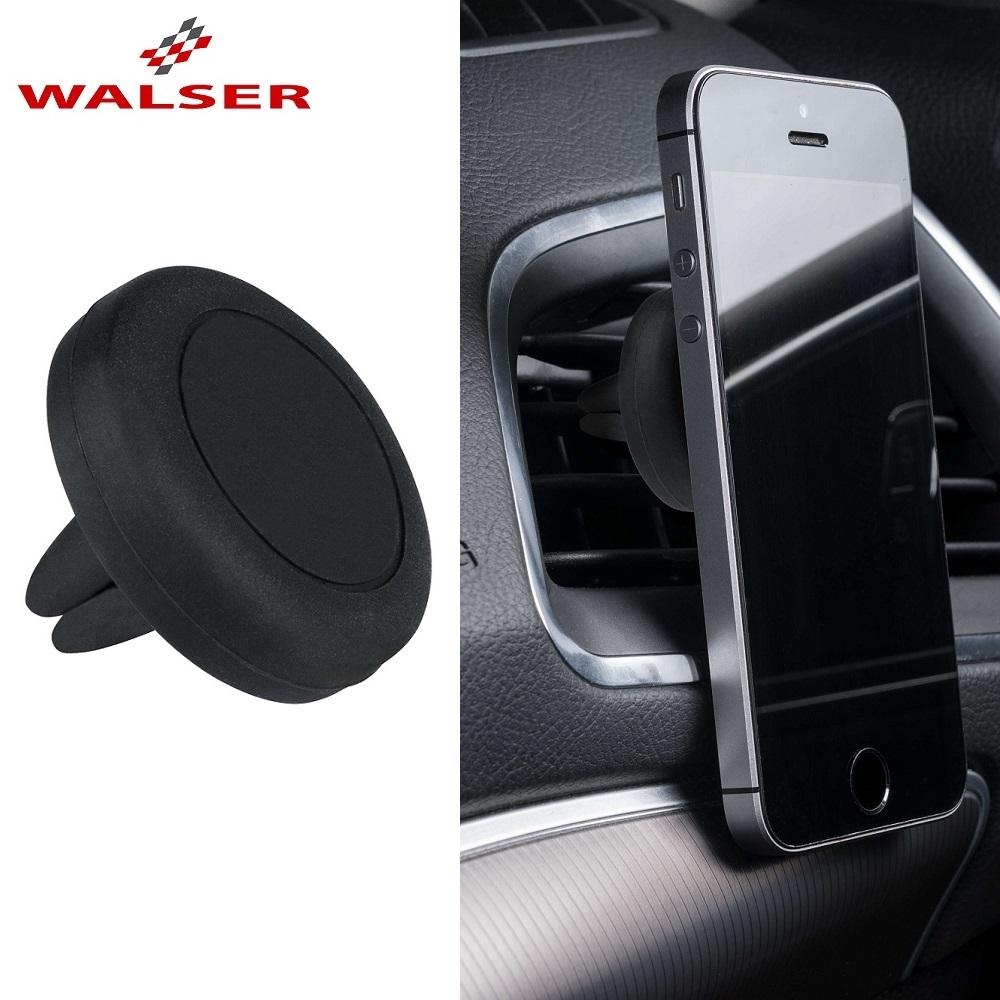 Magnet Cell Phone Holder