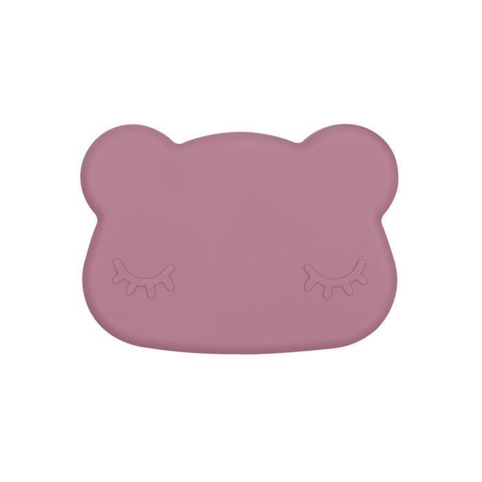 We Might Be Tiny Eväsrasia Dusty Rose Bear