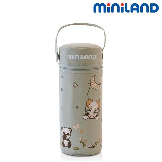 Miniland Termolaukku