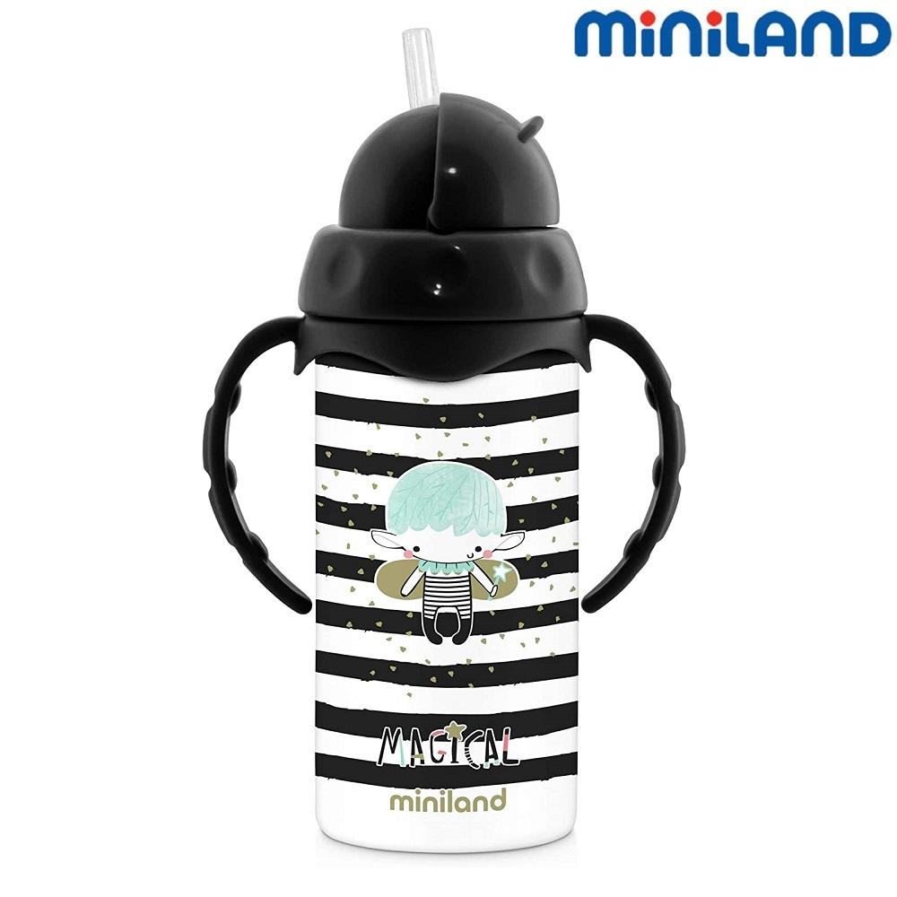 Miniland Termospullo - Thermokid Magical