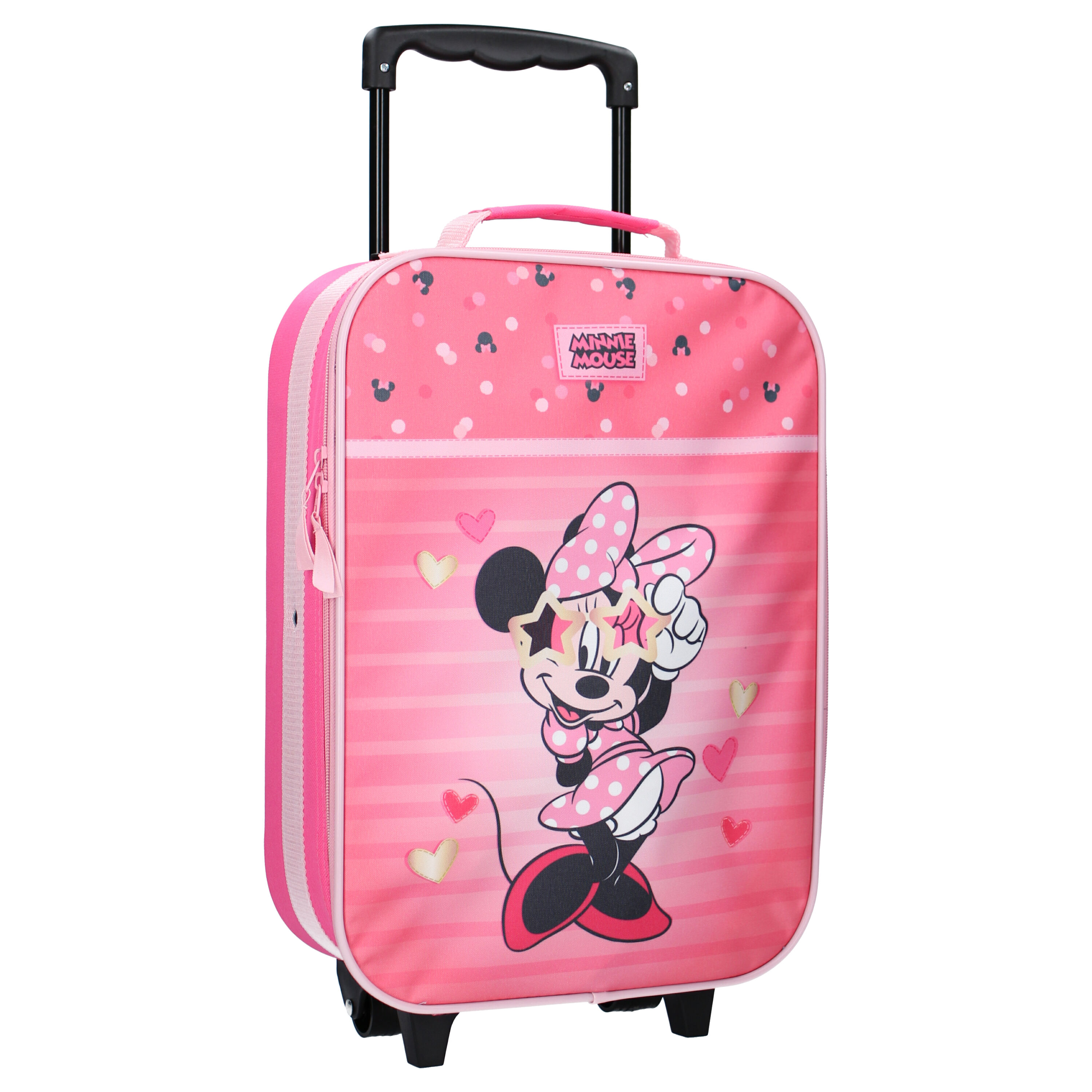 """Minnie Mouse """"Looking Fabulous"""""""