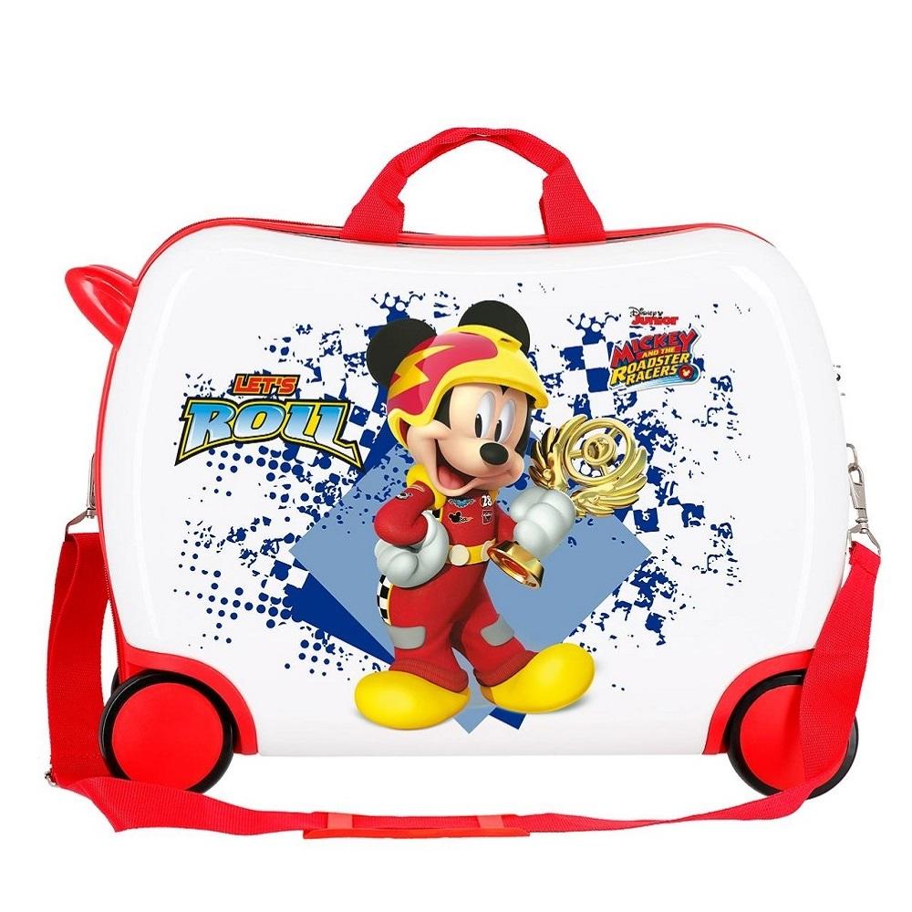 "Mickey Mouse ""Joy"""