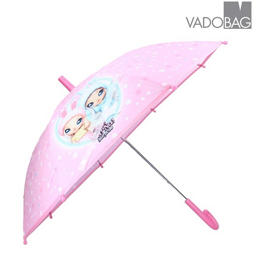 Lasten sateenvarjo NaNaNa Raindrops