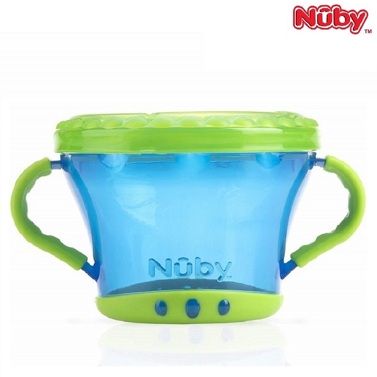 Nûby Snack Keeper