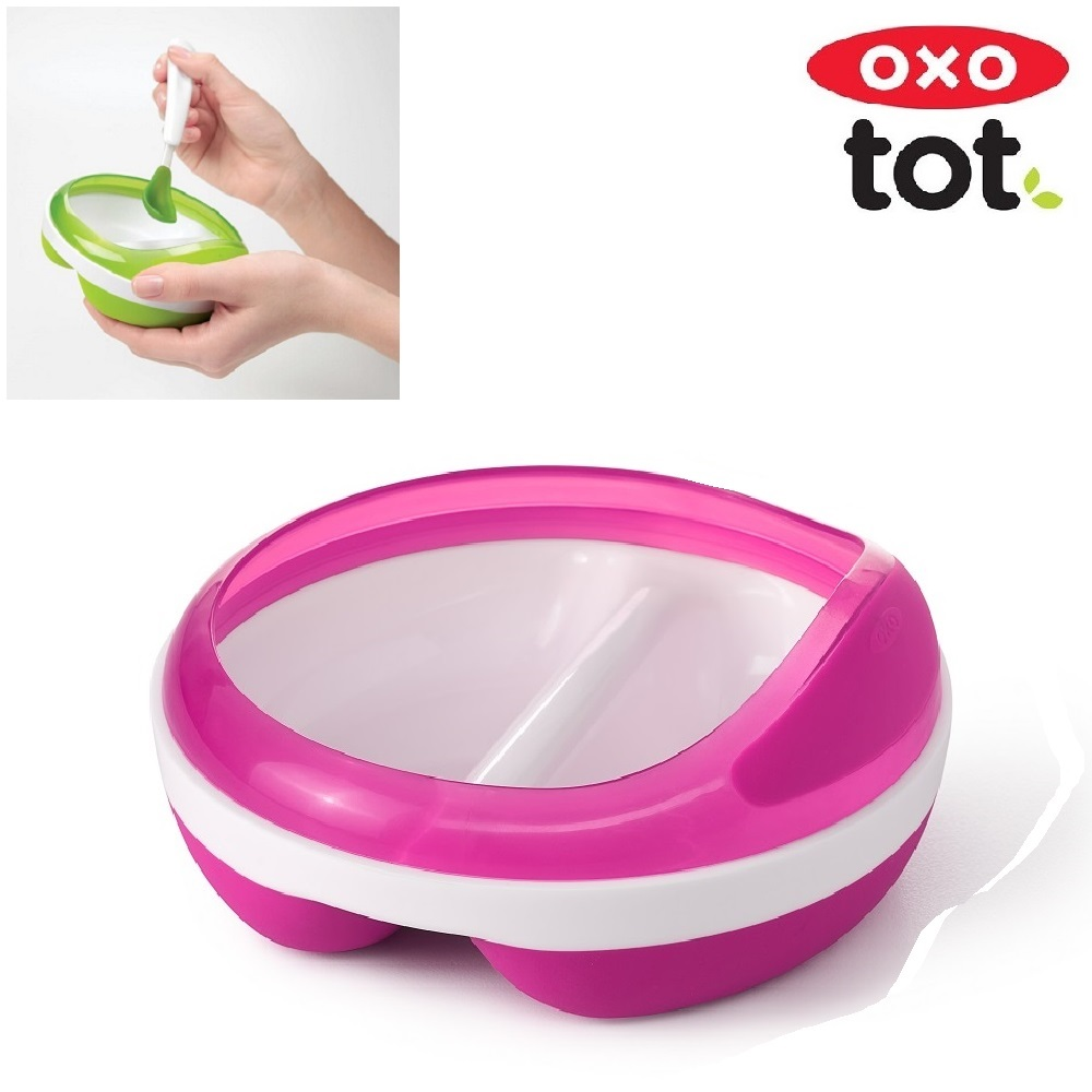 OXO Tot Lokerolautanen