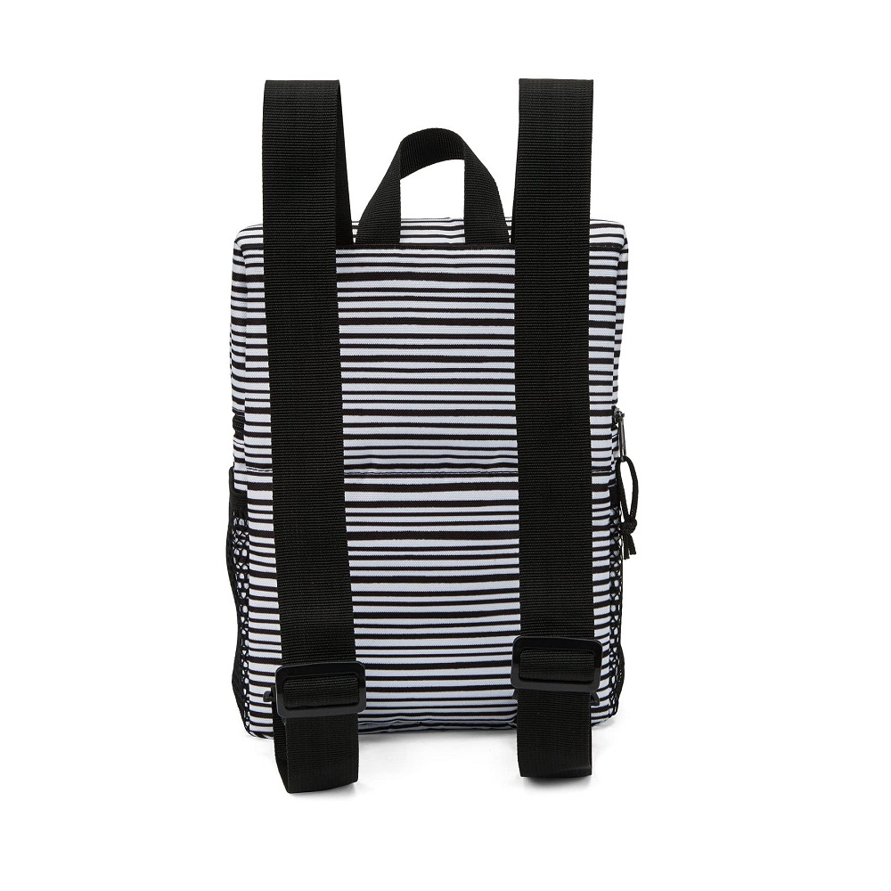 PACKiT Freezable Lunch Backpack