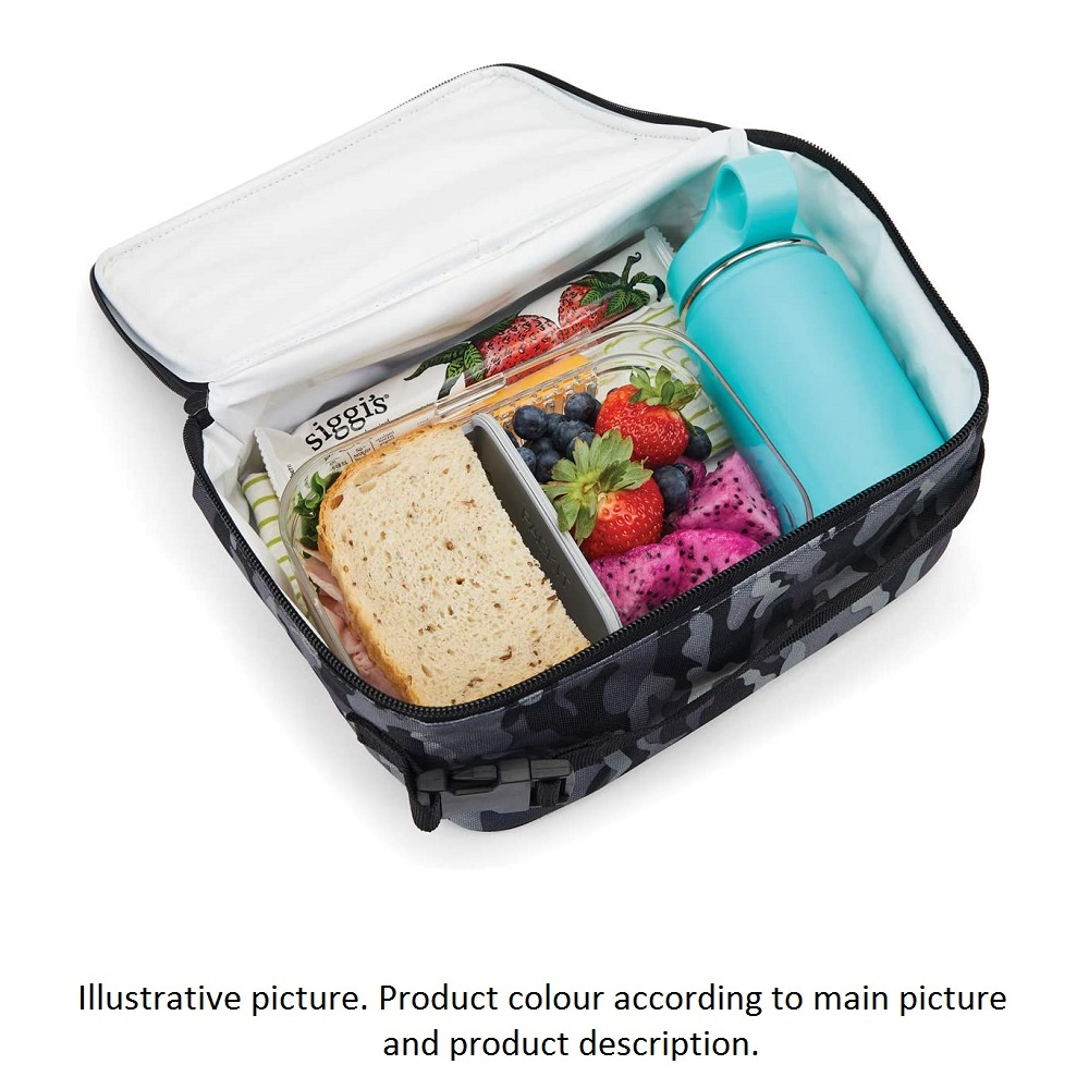 PACKiT Freezable Lunchbox