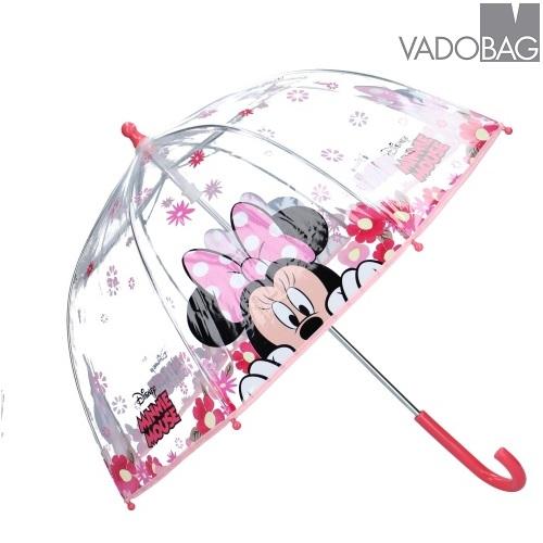 Lasten sateenvarjo Minnihiiri