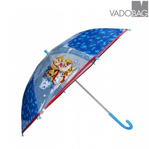 Lasten sateenvarjo Ryhma Hau sininen