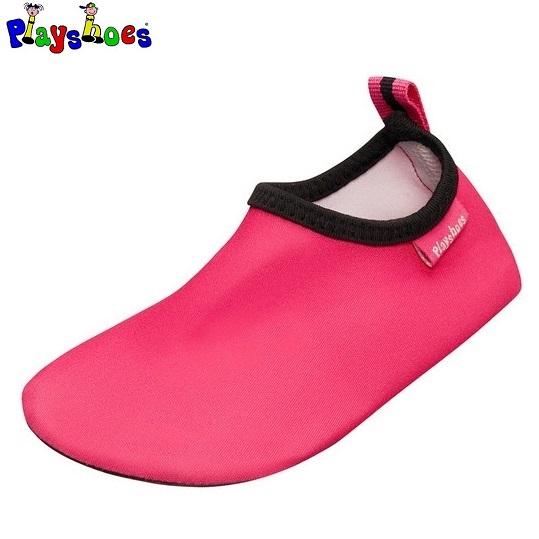 Playshoes Uni