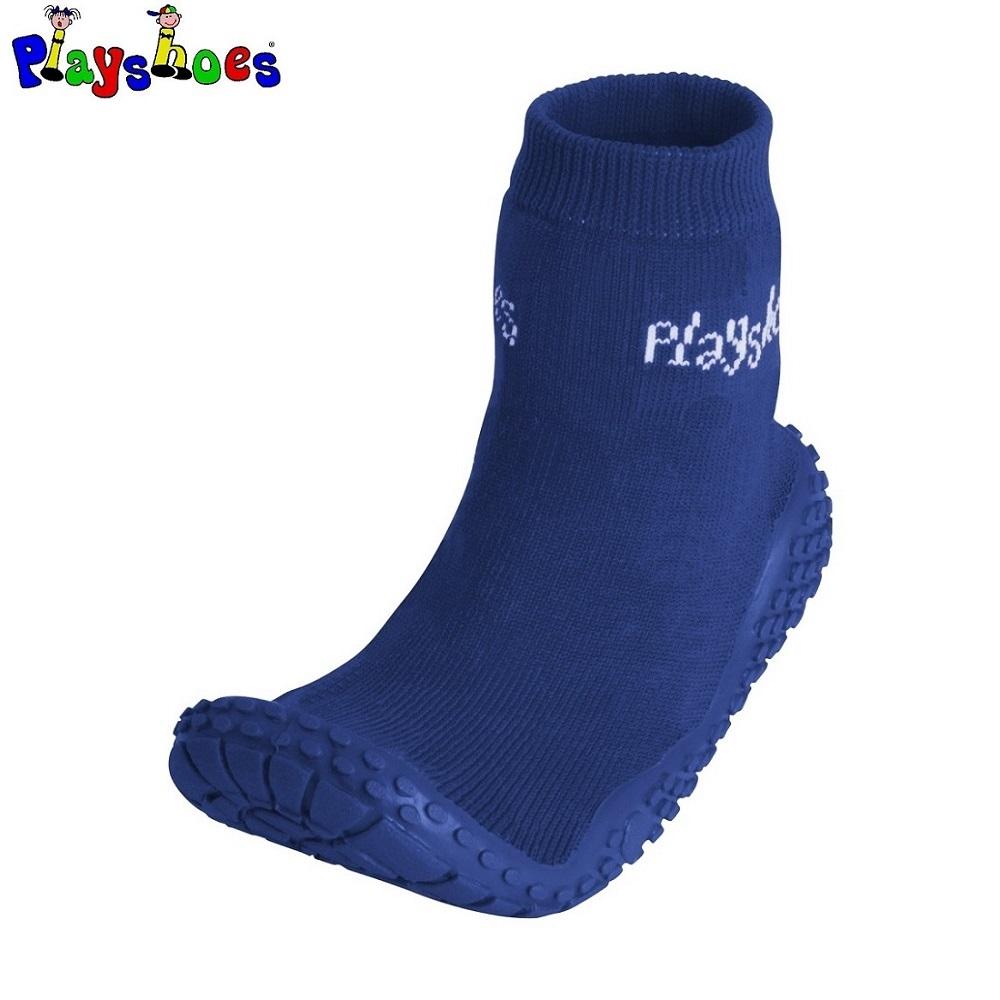 Playshoes Uintisukat