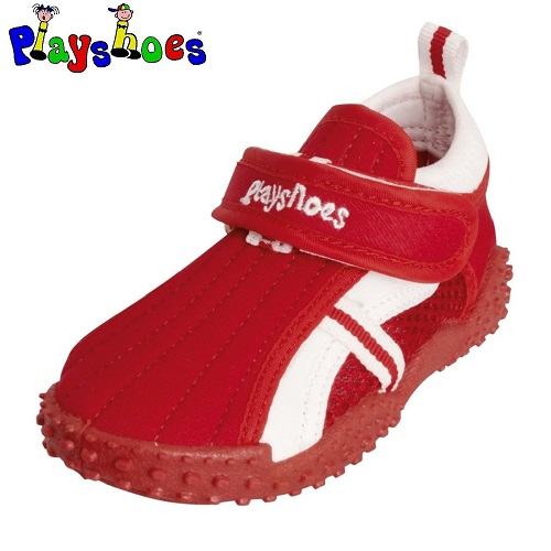 Playshoes Uimakengät