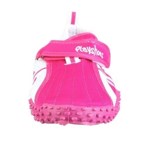 Uimakengät lapselle Playshoes Vaaleanpunainen