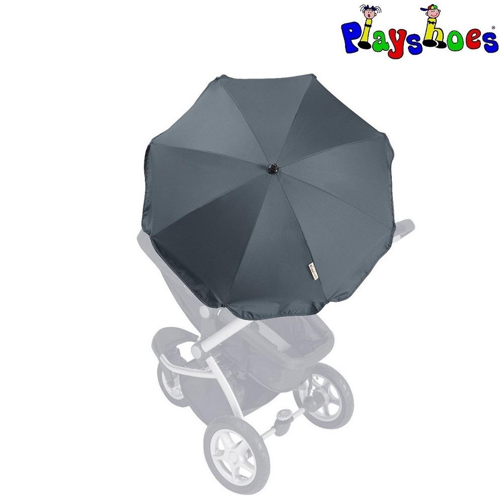 Playshoes Aurinkovarjo