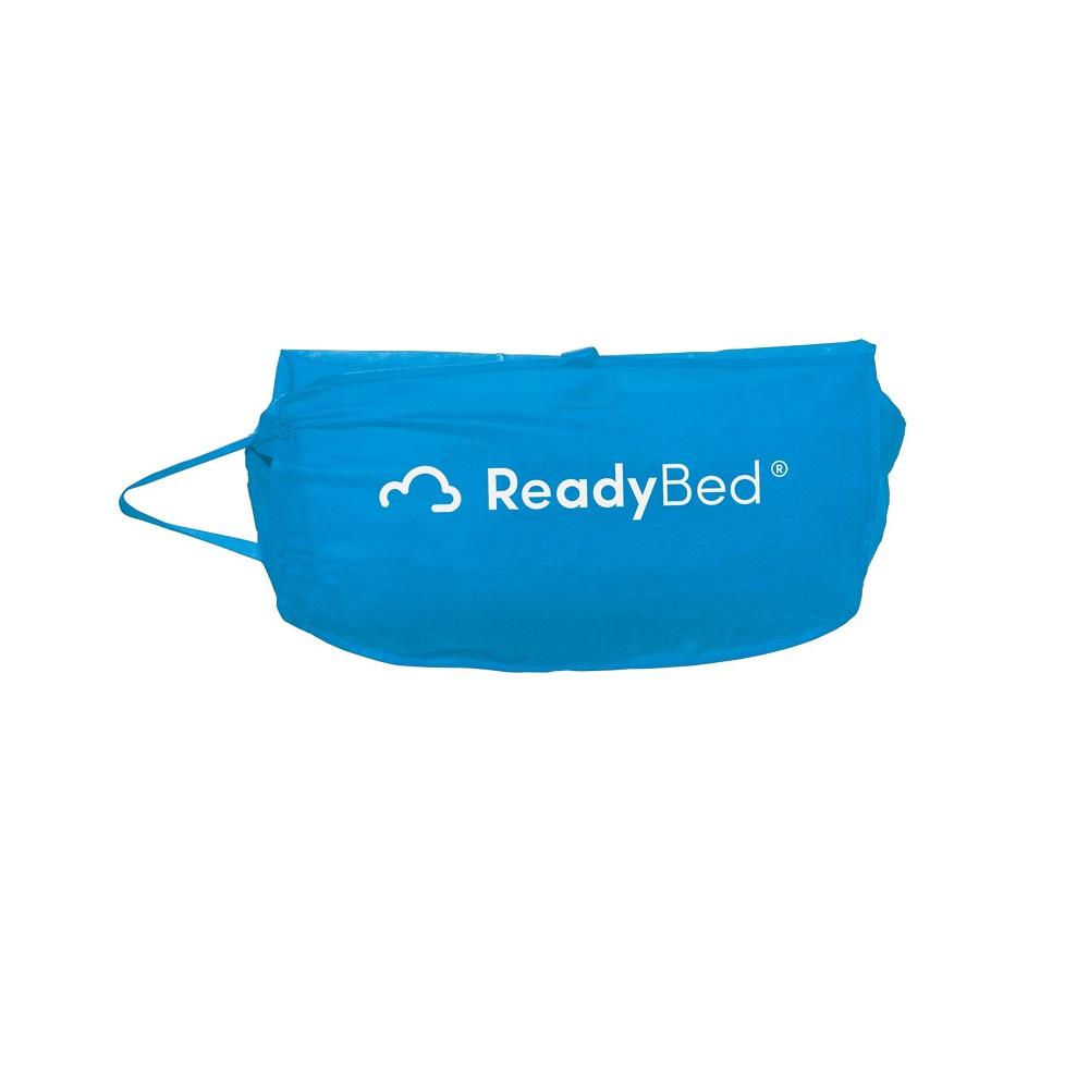 Junior ReadyBed