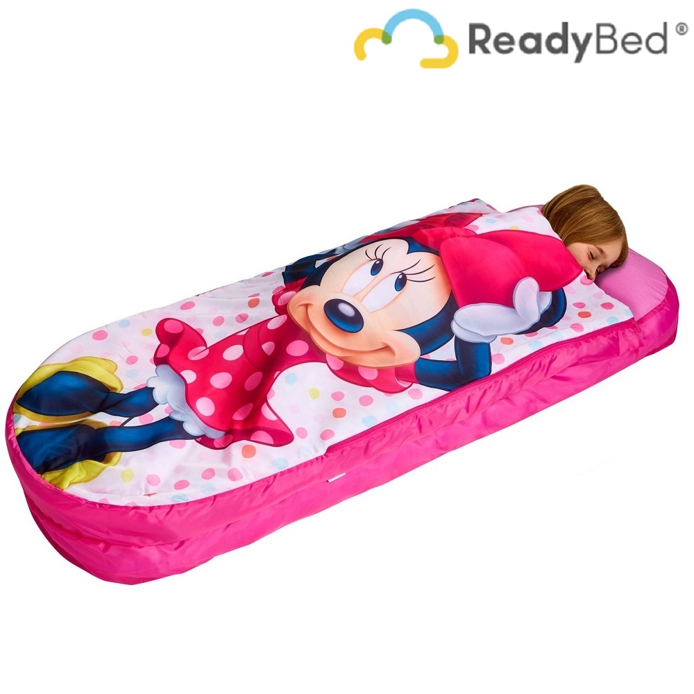 Junior ReadyBed