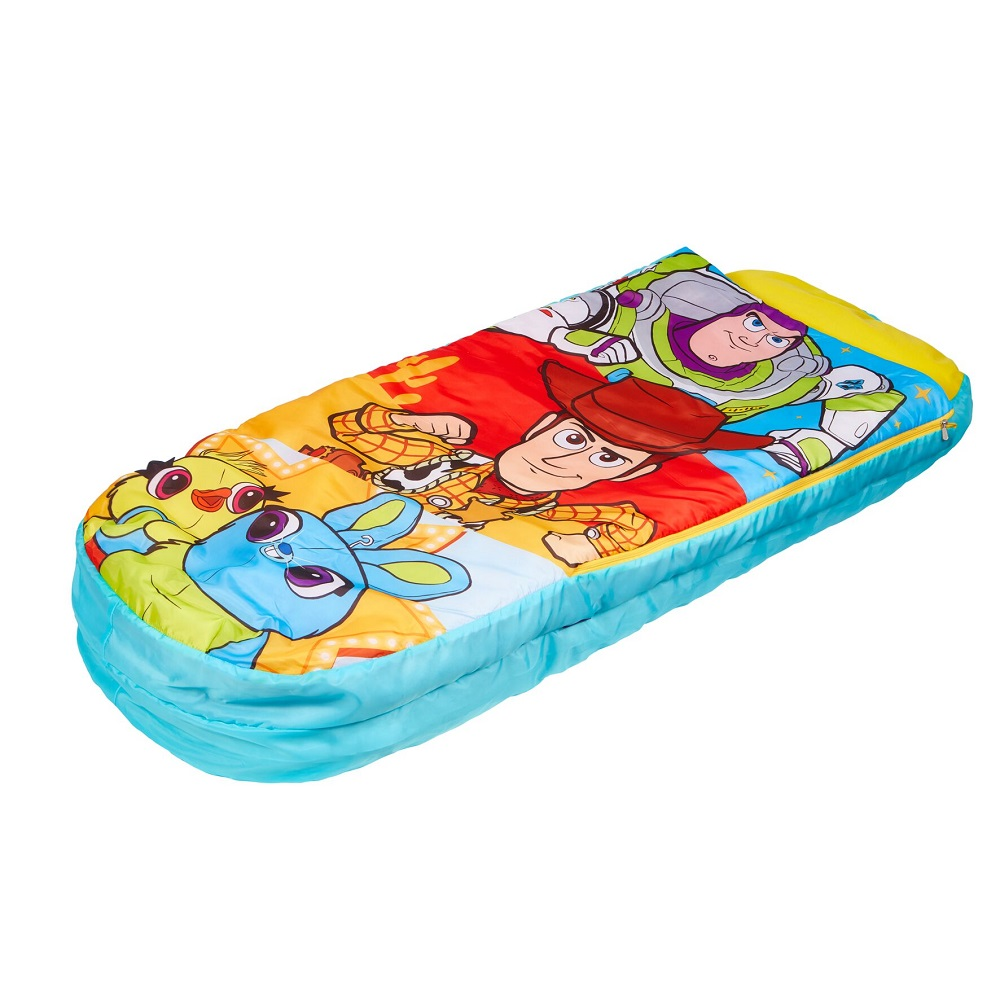Junior ReadyBed - Toy Story