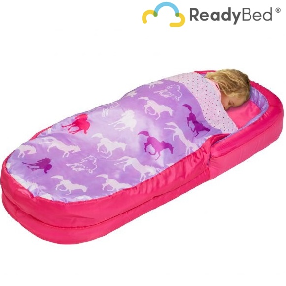My First ReadyBed