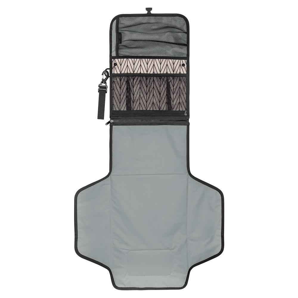 Reer Clip & Go Diaperbag