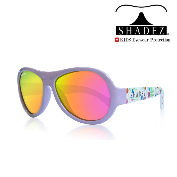 Shadez Design