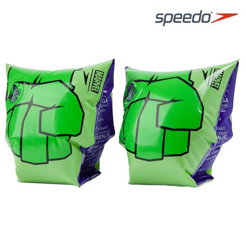 Speedo Hulk