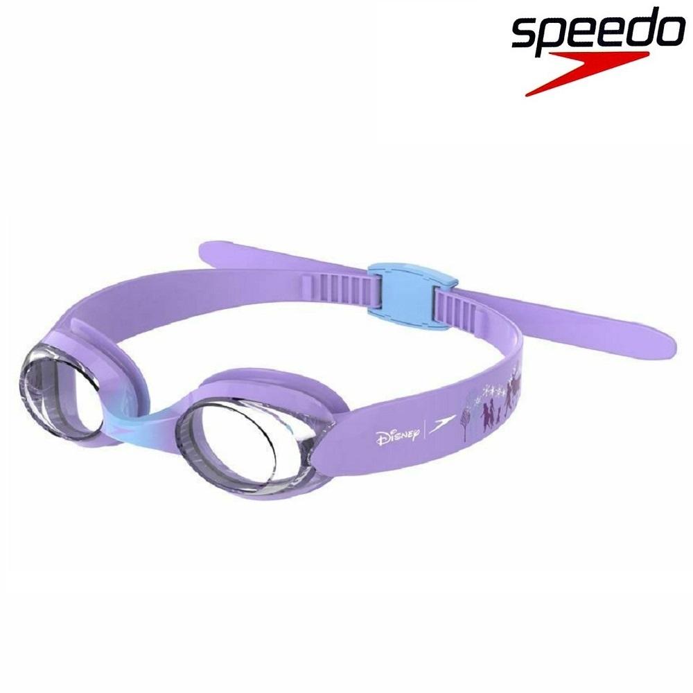 Speedo Frozen 2 Goggle