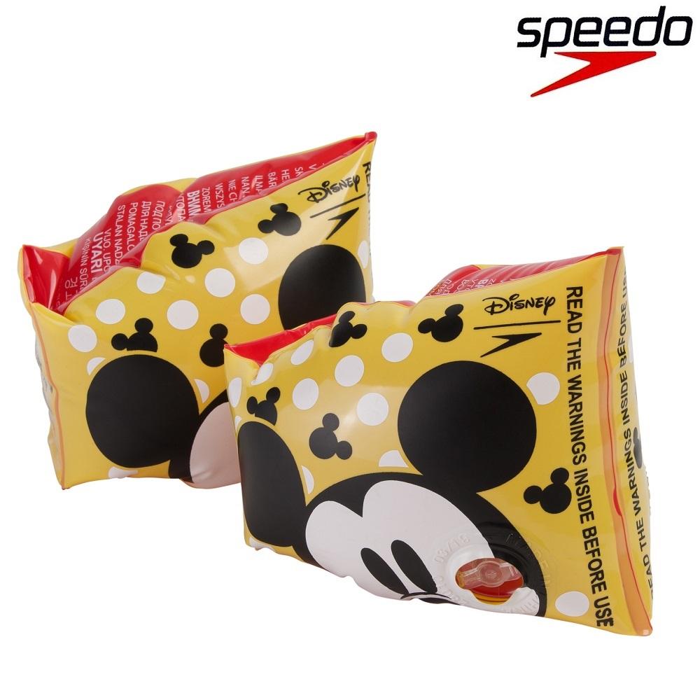 Uimakellukkeet Lapsille Speedo Mickey Mouse