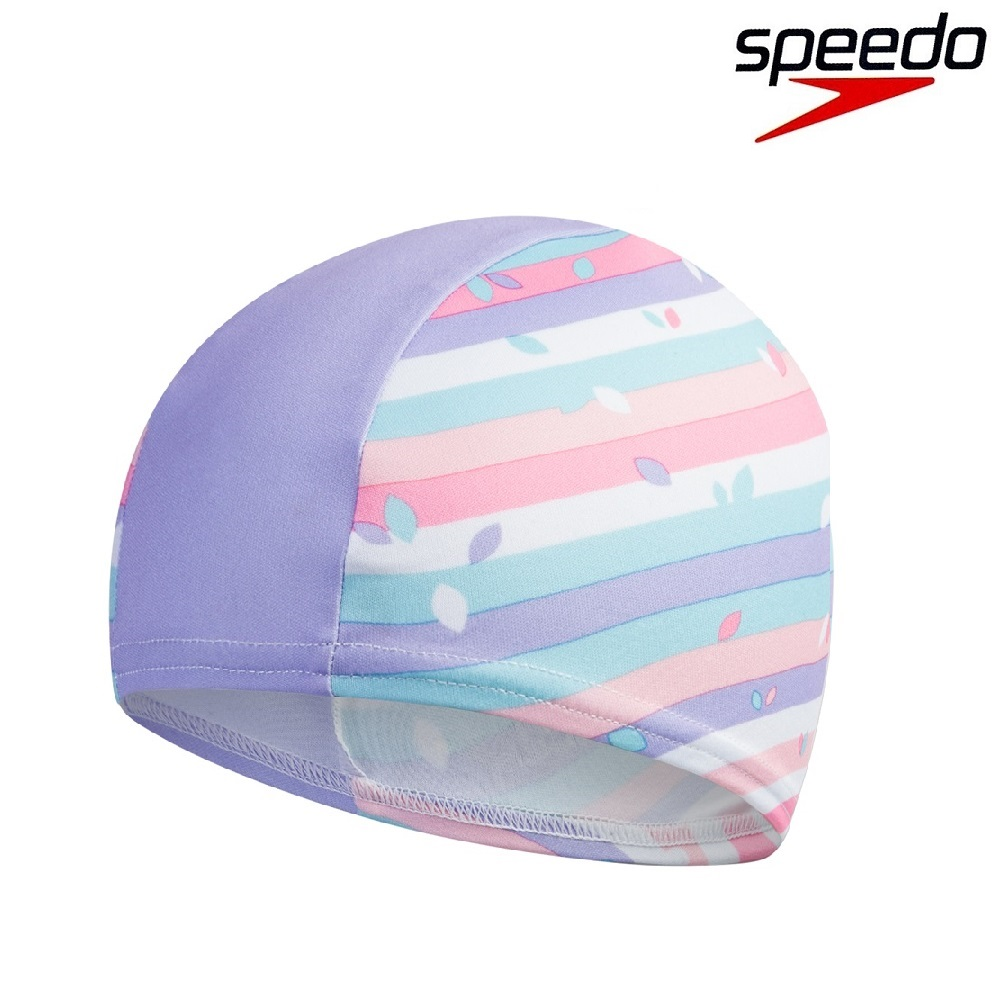 Speedo Junior Kangaslakki
