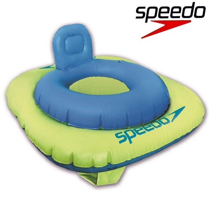 Speedo Sea Squad