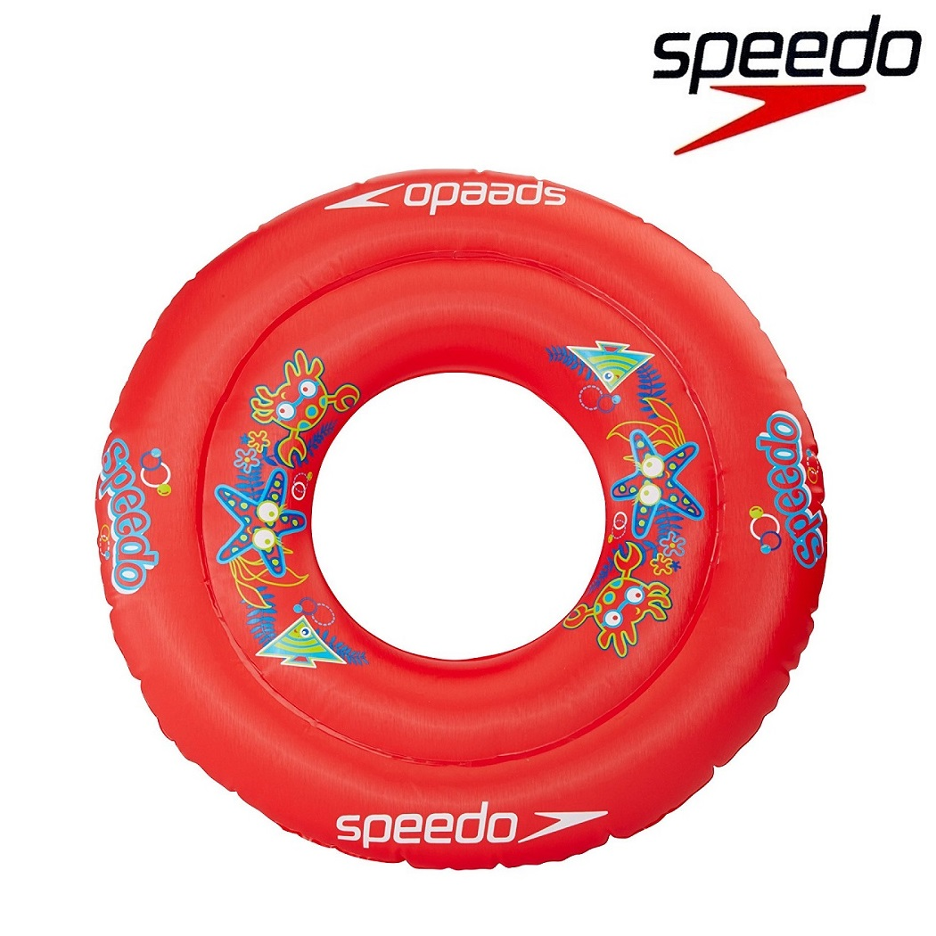 Speedo Sea Squad