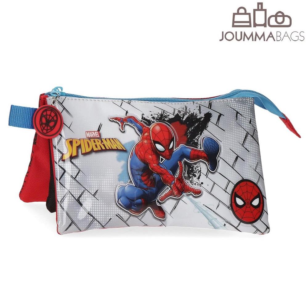 "Spiderman ""Pop"""