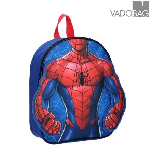 """Spiderman """"Be Amazing"""""""
