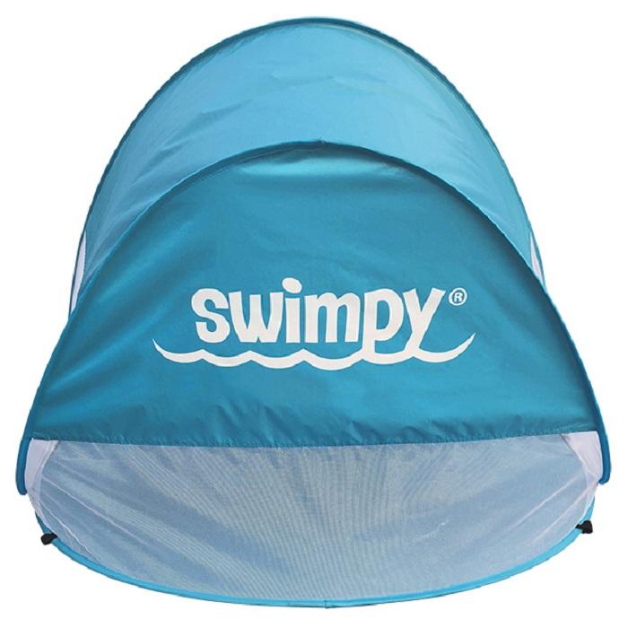 Swimpy UV- teltta