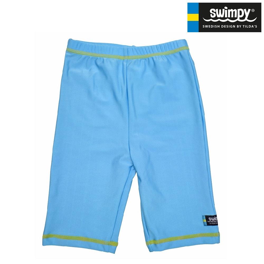 Swimpy Kalat