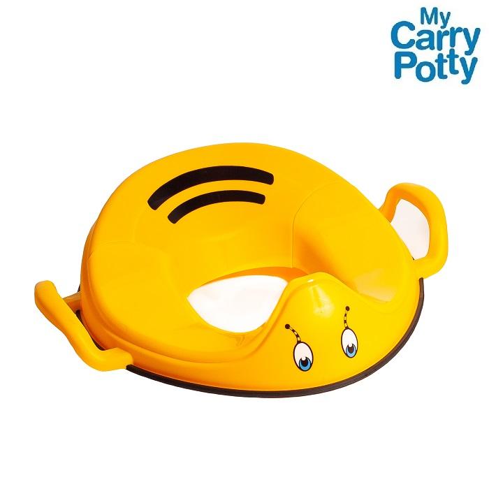 My Carry Potty WC-Supistaja Bee