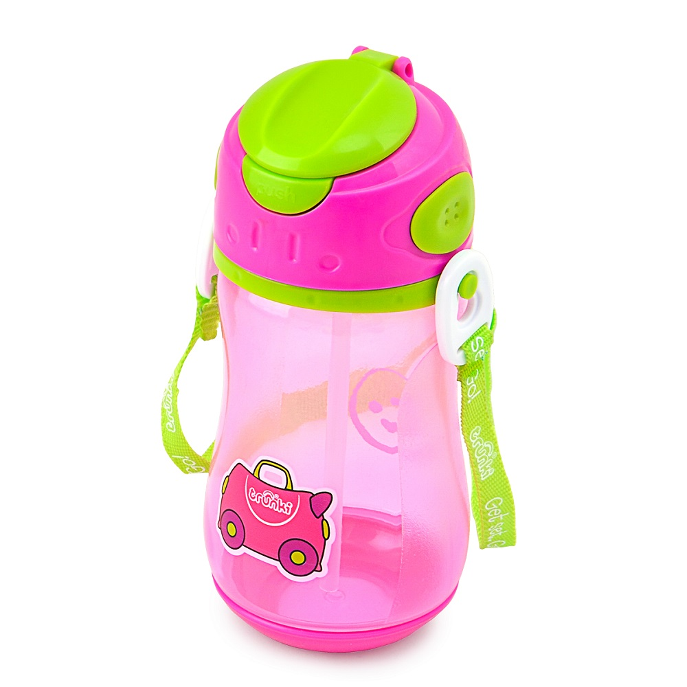 Trunki Pullo Trixie