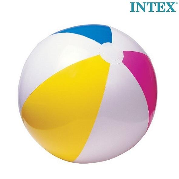 Rantapallo Intex Classic