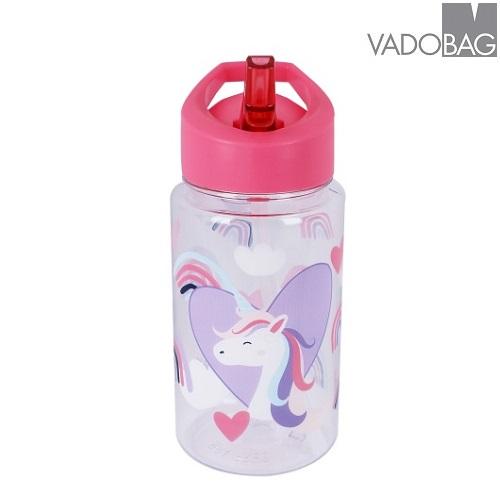 Lasten juomapullo Pret Unicorn